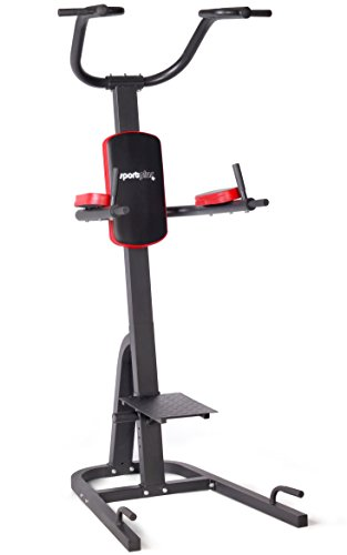 SportPlus Power Tower