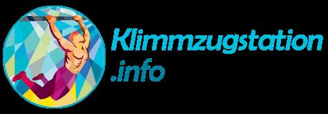 Klimmzugstation.info